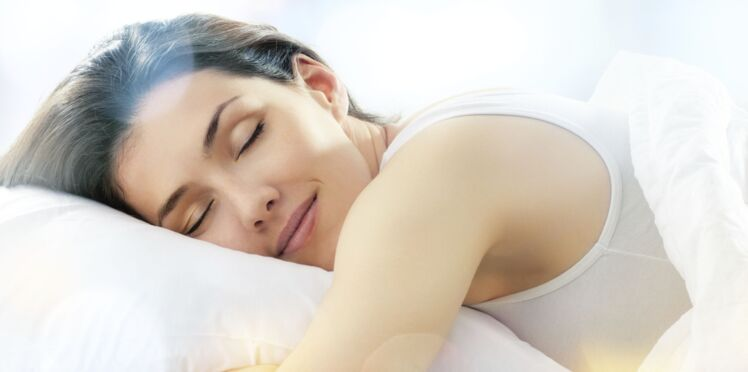 Dormir plus de 9 heures serait dangereux pour la santé