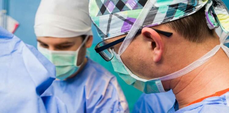 Excision : la proposition de deux gynécologues fait polémique