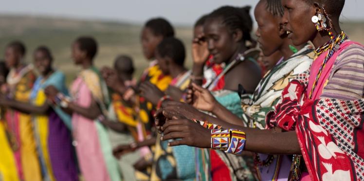 Excision : encore plus de 125 millions de victimes de mutilations sexuelles