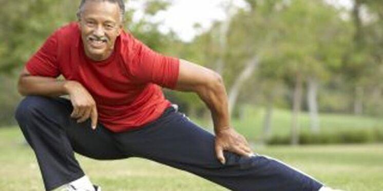 44f698e45102d Alzheimer   un antiépileptique pour retrouver la mémoire   La préservation  des facultés intellectuelles passe par l exercice physique