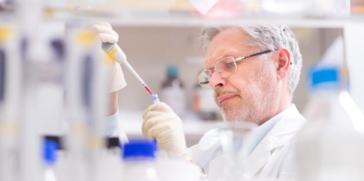 Vers une explosion des dépenses liées aux traitement anticancéreux