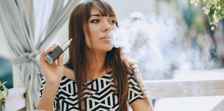Cigarette électronique : un dossier… explosif !