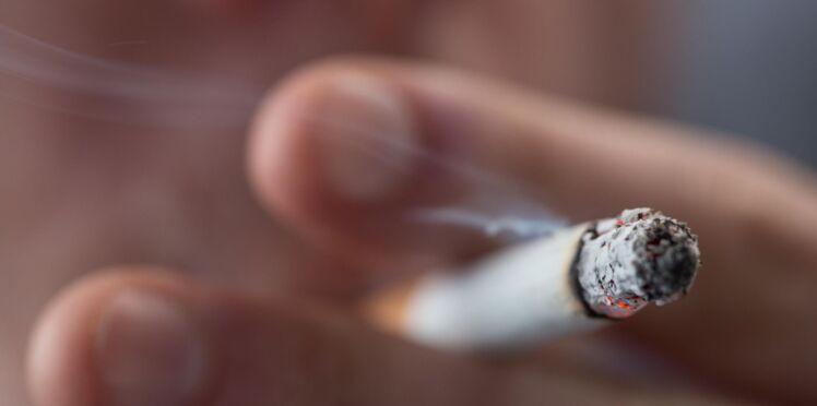 Tabac : une campagne pour lutter contre les idées reçues