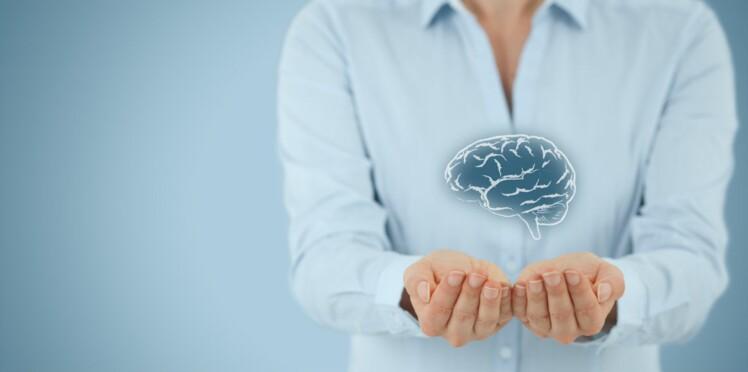 Chez les femmes, le déclin cognitif commencerait dès 50 ans