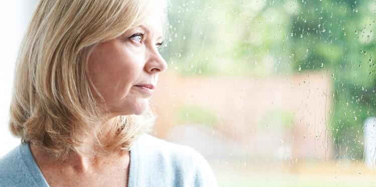 Dépistage : Qui sont ces femmes qui renoncent aux soins et aux examens qui les concernent ?
