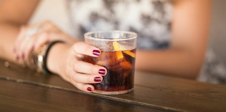 Fertilité diminuée par la consommation de sodas : à partir de quelle quantité ?