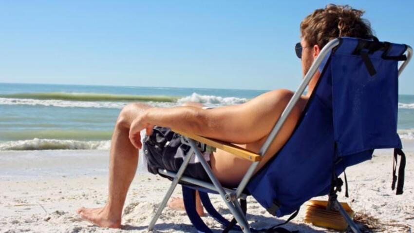 Fertilité masculine : la crème solaire nuirait aux spermatozoïdes