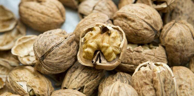 Fertilité : messieurs, manger des noix améliorerait la qualité de votre sperme