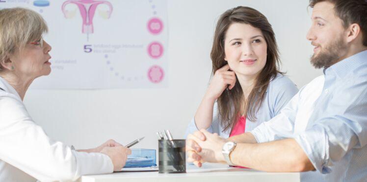 Fertilité: des spermatozoïdes fabriqués à partir de cellules de peau