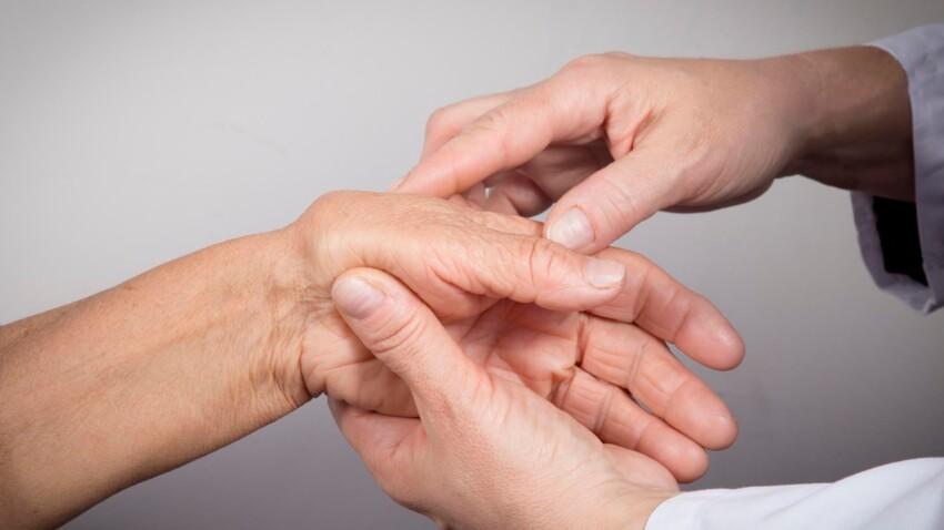 Fibromyalgie : l'Assemblée nationale veut enquêter sur la maladie