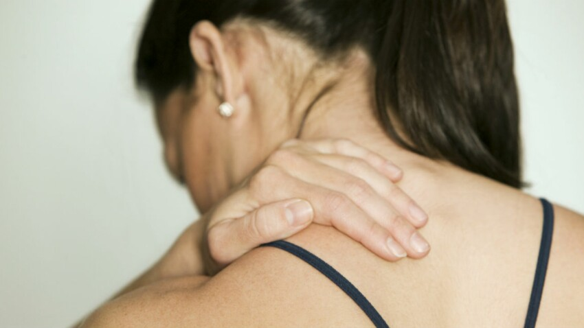 La fibromyalgie bientôt reconnue comme maladie à part entière ?