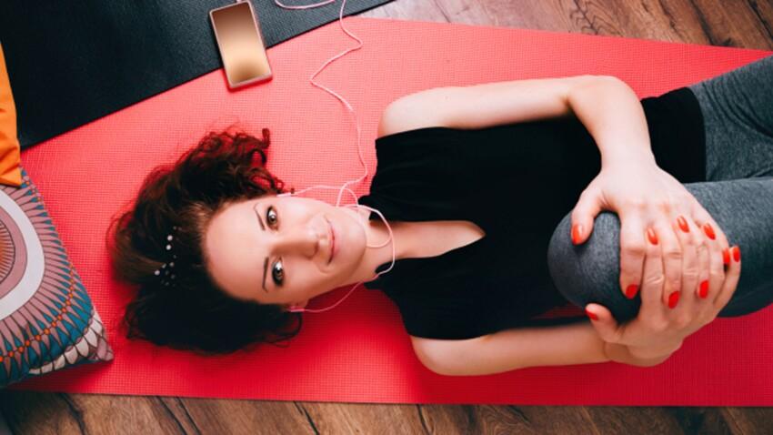 Fibromyalgie: la musicothérapie pour réduire la douleur