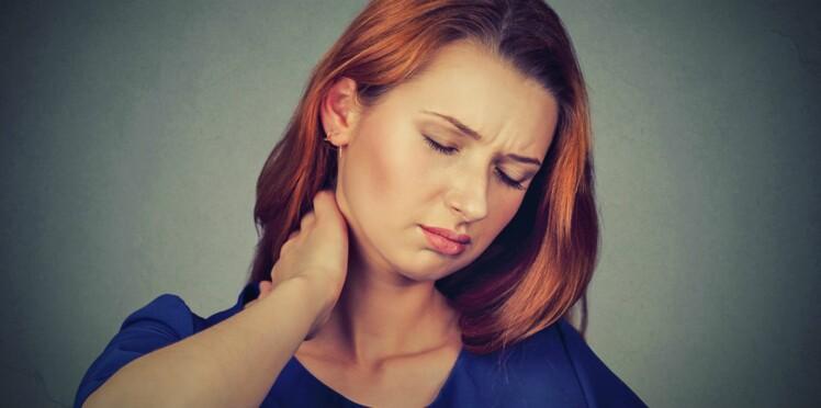 Fibromyalgie : les malades ont le sentiment de ne pas être entendus