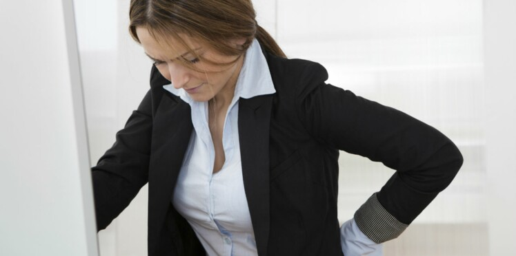 La fibromyalgie : bientôt un traitement ?
