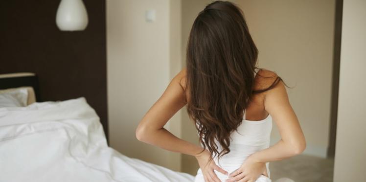 Fibromyalgie : des solutions naturelles efficaces