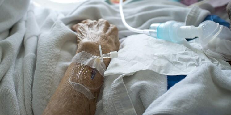 Le conseil Constitutionnel valide le décret polémique sur l'arrêt des traitements en fin de vie