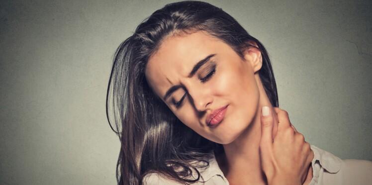 Douleurs chroniques : et si la solution se trouvait dans notre organisme