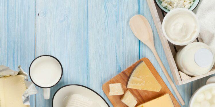 Bientôt la fin de l'intolérance au lactose ?