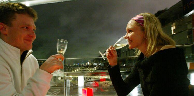 Les myrtilles, les agrumes et le vin pour lutter contre les troubles de l'érection