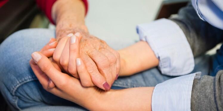 La Fondation Hôpitaux de Paris offre 200 000 euros aux victimes du 13 novembre