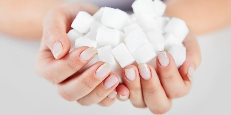 Les Français consommeraient trop de sucres libres