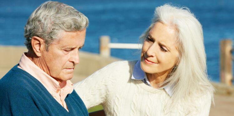 France Alzheimer : un site web dédié aux malades et aux aidants