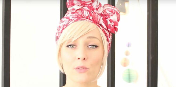 Cancer : les Franjynes, une alternative aux perruques