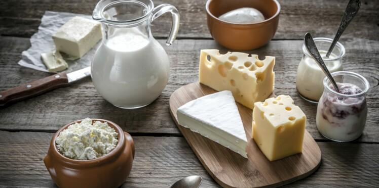 Le fromage, aussi addictif qu'une drogue