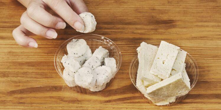 Manger du fromage chaque jour réduirait le risque de crise cardiaque et d'AVC