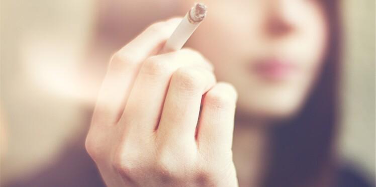 Fumer nuit aussi à l'audition