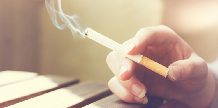 Je fume donc… je chôme ?