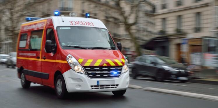 """Fusillades à Paris : l'AP-HP a déclenché le """"Plan Blanc"""" d'urgence et de crise"""