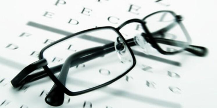 Glaucome : 5 conseils pour éviter cette maladie de la vue