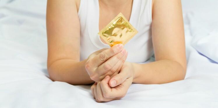 Gonorrhée : et si la chaude-pisse devenait incurable ?