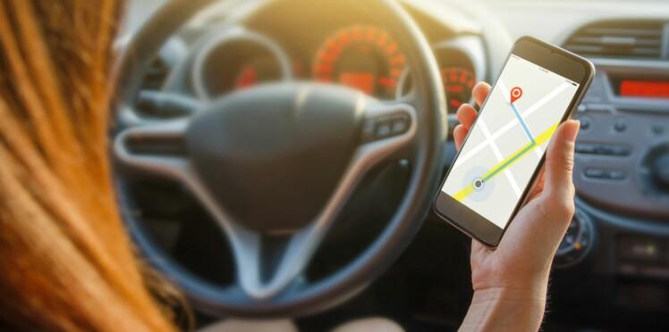 Comment Google Maps est en train de transformer notre cerveau