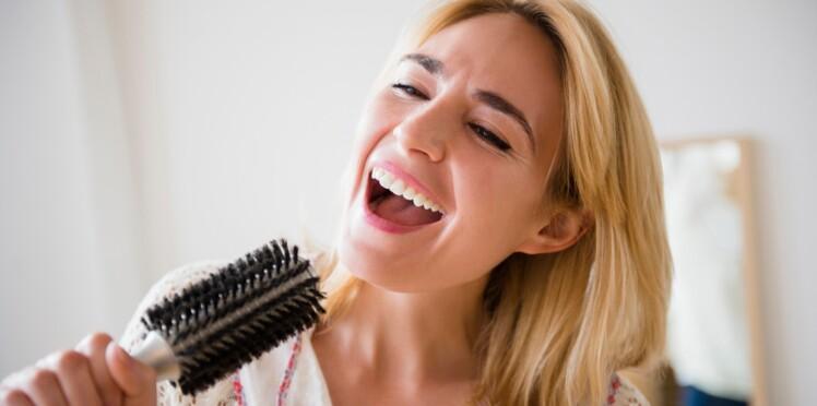 Bientôt une greffe de cordes vocales possible ?