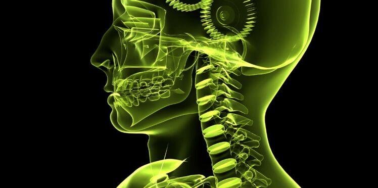 Greffe de la gorge et du cou : une prouesse chirurgicale