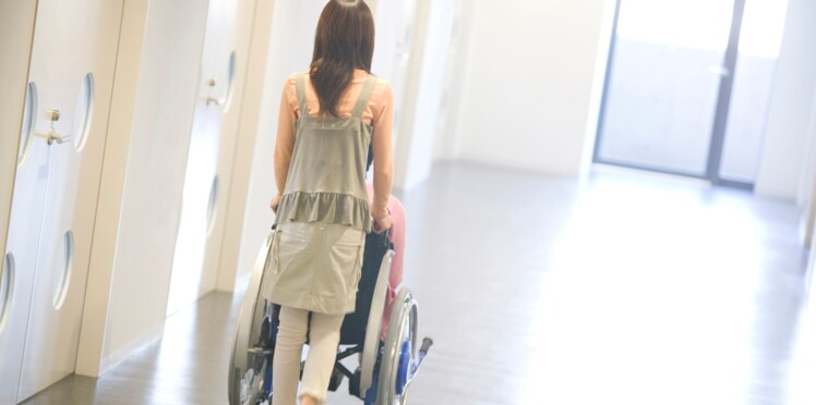 Greffe d'organes : 13 749 malades sur liste d'attente