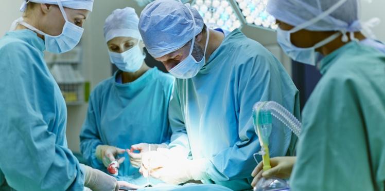 La greffe d'utérus autorisée à Limoges