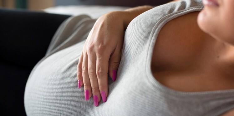 Les premières greffes d'utérus autorisées au Royaume-Uni dès 2016