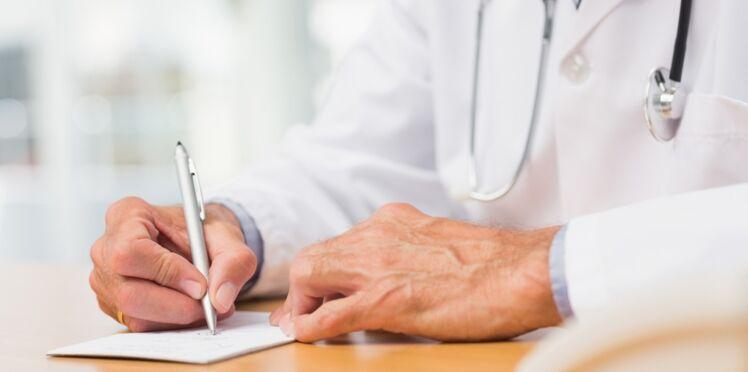 Médecins en grève : comment se faire soigner du 3 au 6 octobre ?