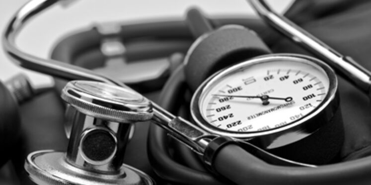 Grippe A : une maladie sévère pour 35% des Français
