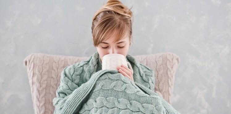 Grippe : votre année de naissance pourrait déterminer si vous serez touché cette année