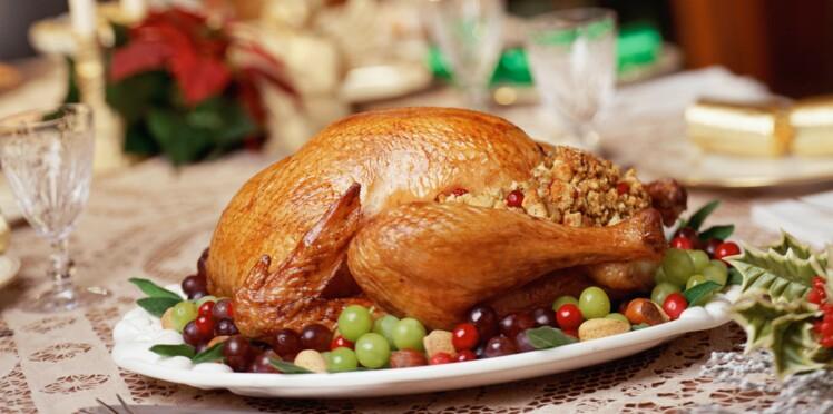 Grippe aviaire : la volaille, sans risque pour les fêtes ?