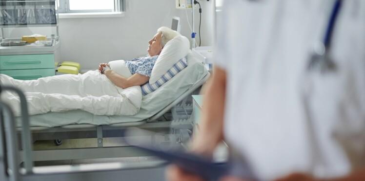 Grippe: jusqu'à 650.000 décès chaque année dans le monde