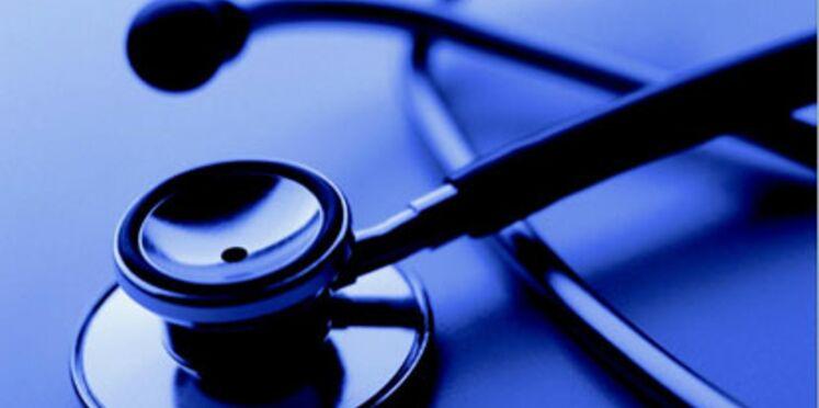 Prévention des maladies nosocomiales