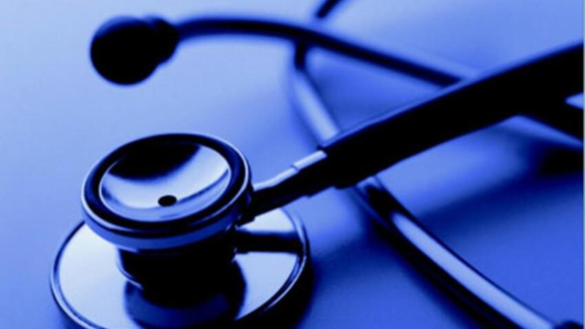 Grippe A : les médecins généralistes sont mal formés