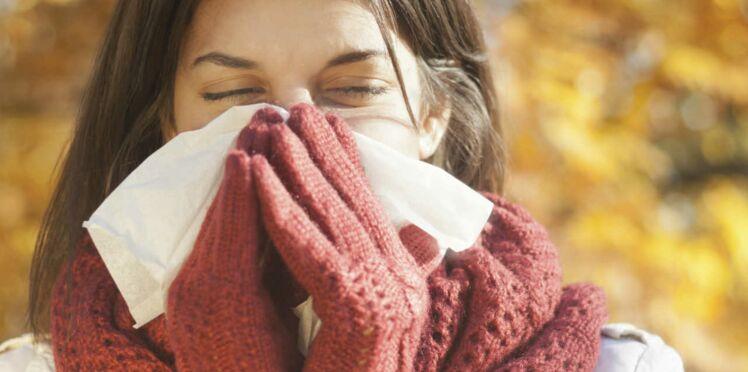 Grippe : les Français confiants en l'homéopathie