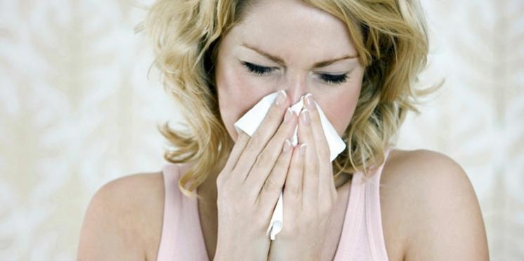Grippe : le pic de l'épidémie atteint ?