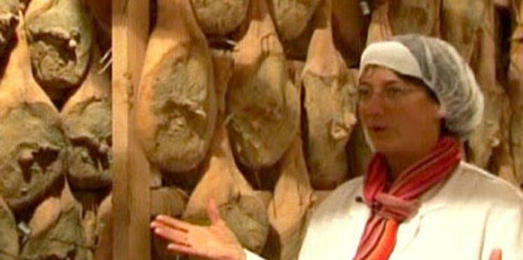 Grippe porcine : aucun risque de contamination en mangeant du porc